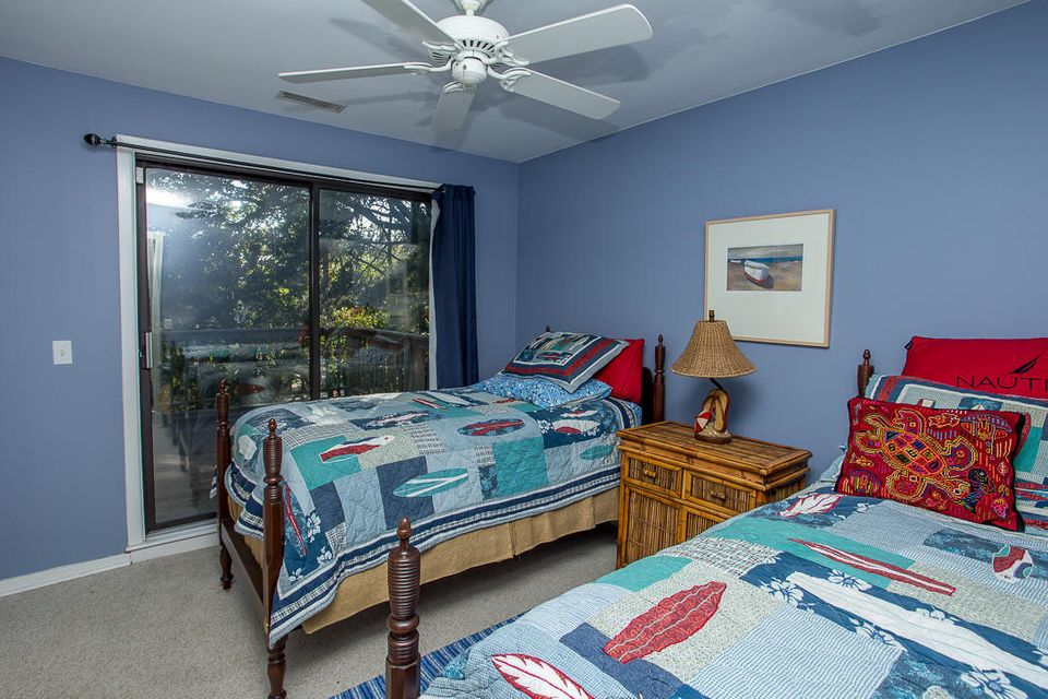 28 Sand Dollar Drive Isle Of Palms, SC 29451