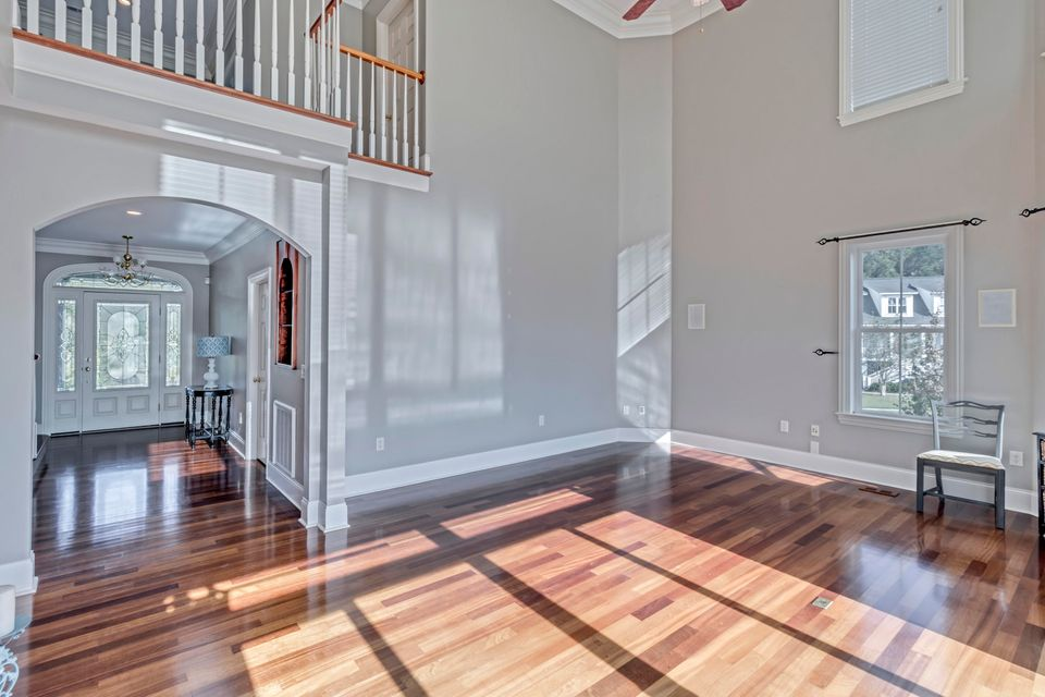 1254  Blue Sky Lane Charleston, SC 29492