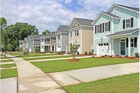103 Fulmar Place Charleston, SC 29414