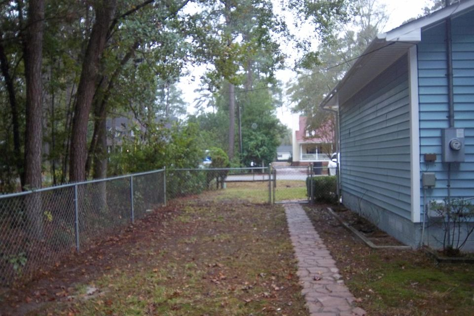 610  Lynnwood Road Walterboro, SC 29488
