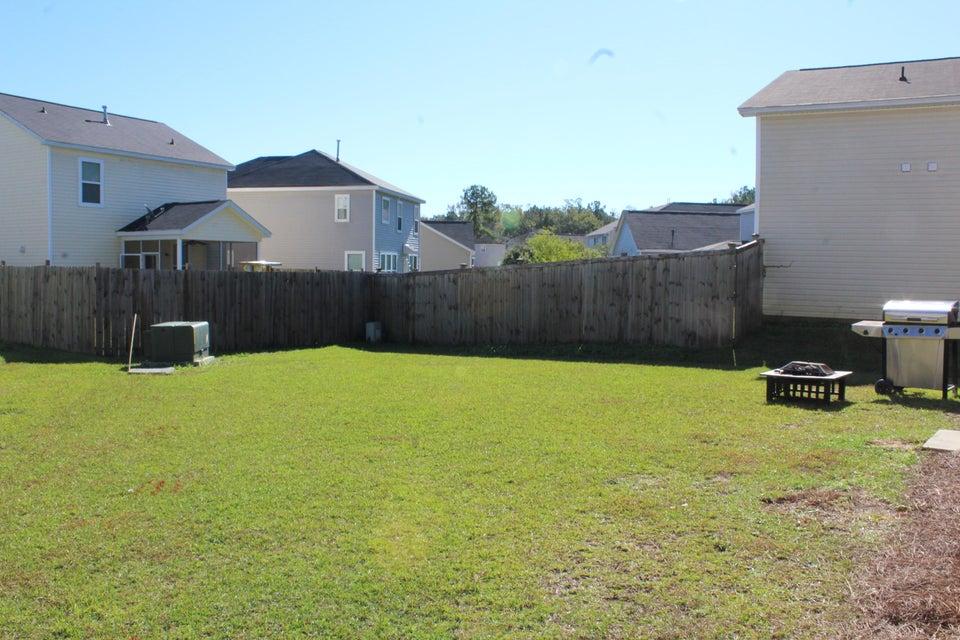 288  Oglethorpe Circle Moncks Corner, SC 29461