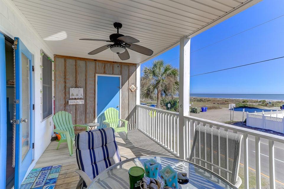 122 E Arctic Avenue Folly Beach, SC 29439