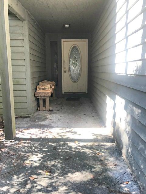 104  Bradd Street Summerville, SC 29483
