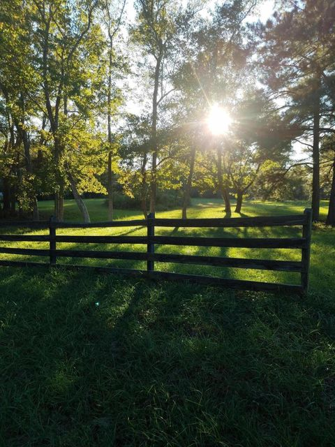 Lot 24  Chausee Boulevard Summerville, SC 29485