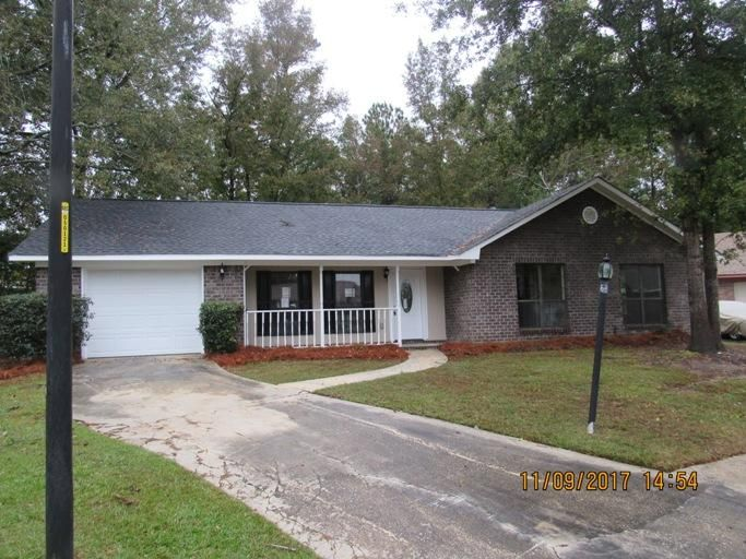 405  Hunt Court Goose Creek, SC 29445