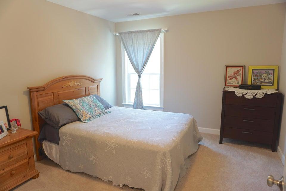 301  Lakeview Drive Summerville, SC 29485