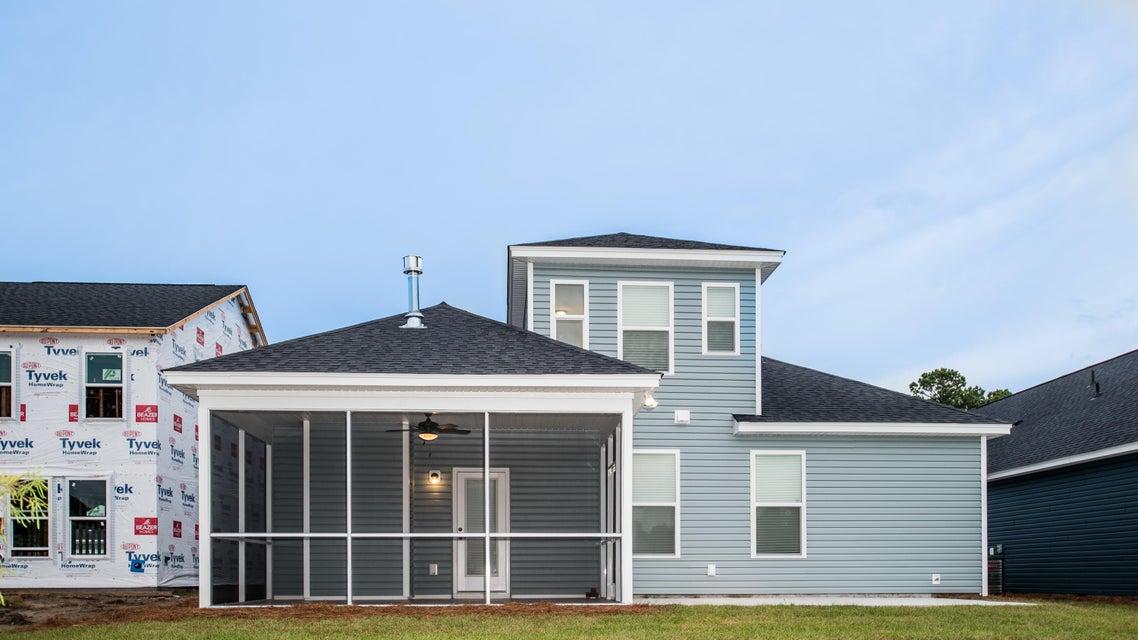 3333  Grand Bay Lane Johns Island, SC 29455