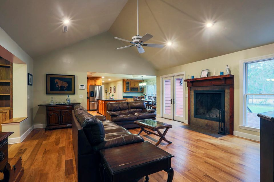 3866  Humbert Road Johns Island, SC 29455