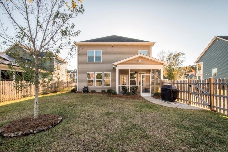 1208  Topside Charleston, SC 29414