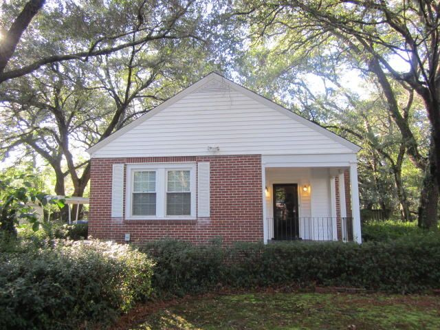 410 Wappoo Rd Charleston, SC 29407
