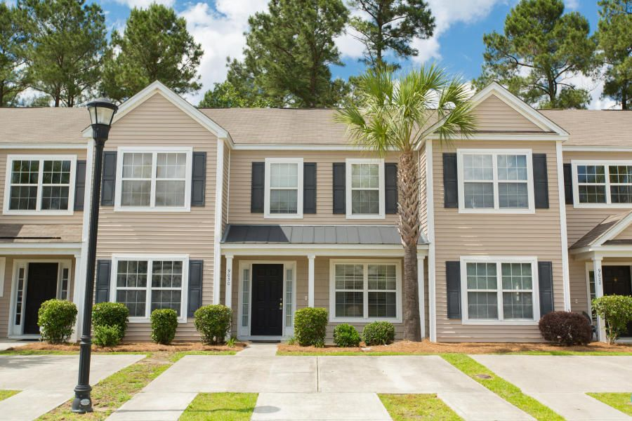 9030  Maple Grove Drive Summerville, SC 29485