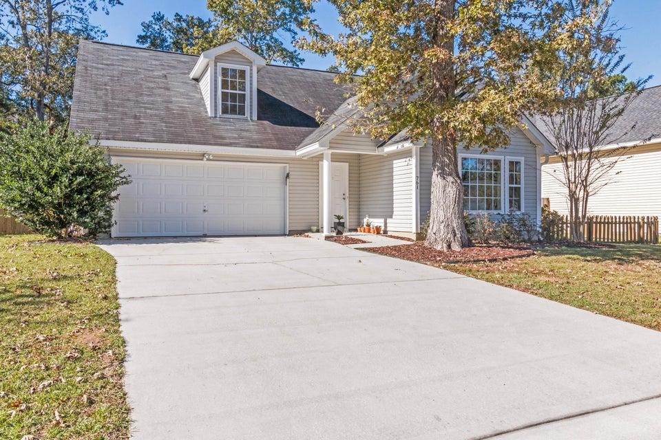 761  Bunkhouse Drive Charleston, SC 29414
