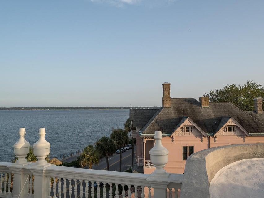 29  East Battery Charleston, SC 29401