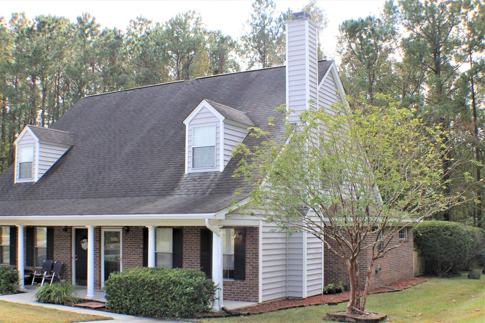 9210  Ayscough Road Summerville, SC 29485