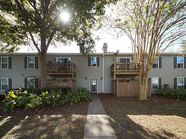 1402  Camp Road Charleston, SC 29412