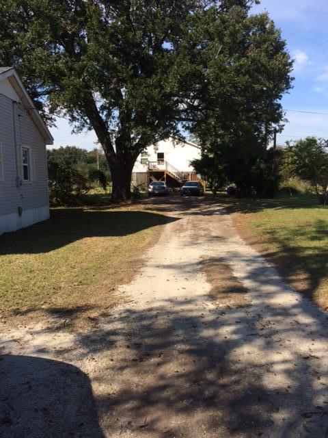 1940 Sol Legare Road Charleston, SC 29412