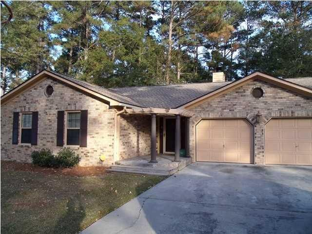 110  Five Iron Circle Summerville, SC 29483