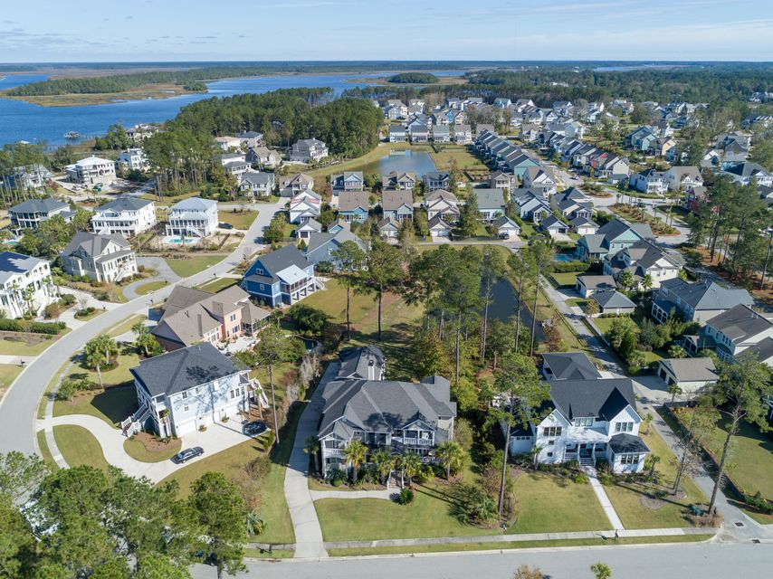 Dunes West Homes For Sale - 2809 Stay Sail, Mount Pleasant, SC - 55