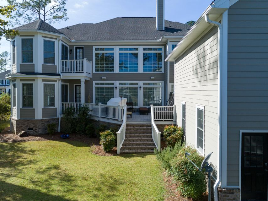 Dunes West Homes For Sale - 2809 Stay Sail, Mount Pleasant, SC - 12