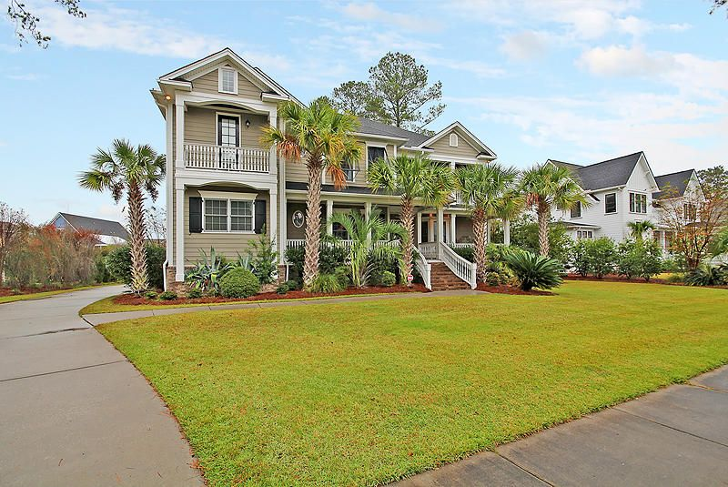 Dunes West Homes For Sale - 2809 Stay Sail, Mount Pleasant, SC - 6