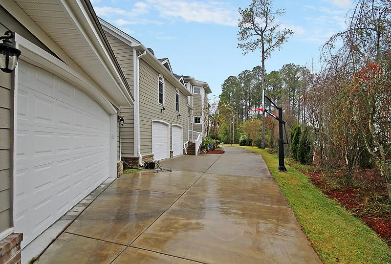 Dunes West Homes For Sale - 2809 Stay Sail, Mount Pleasant, SC - 8