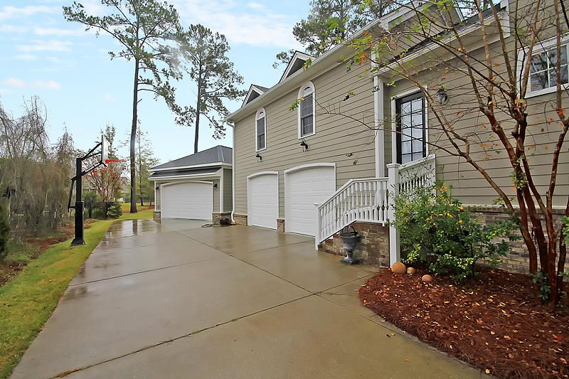 Dunes West Homes For Sale - 2809 Stay Sail, Mount Pleasant, SC - 7