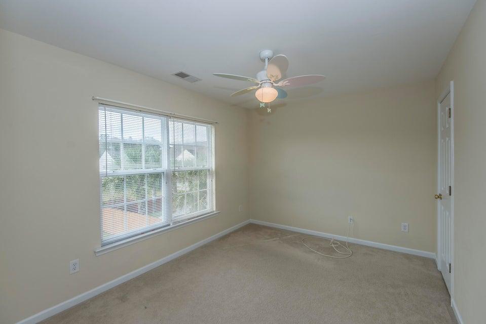 609  Parkwood Drive Goose Creek, SC 29445