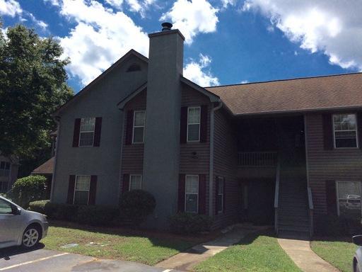 7950  Parklane Court North Charleston, SC 29418