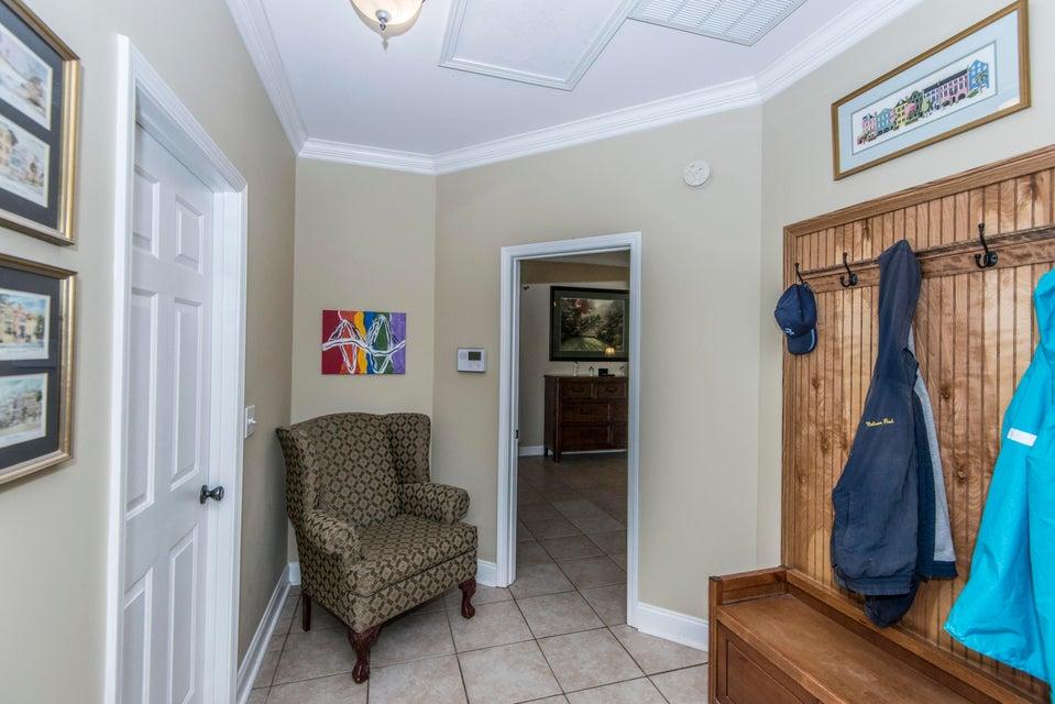416  Glenmore Drive Moncks Corner, SC 29461