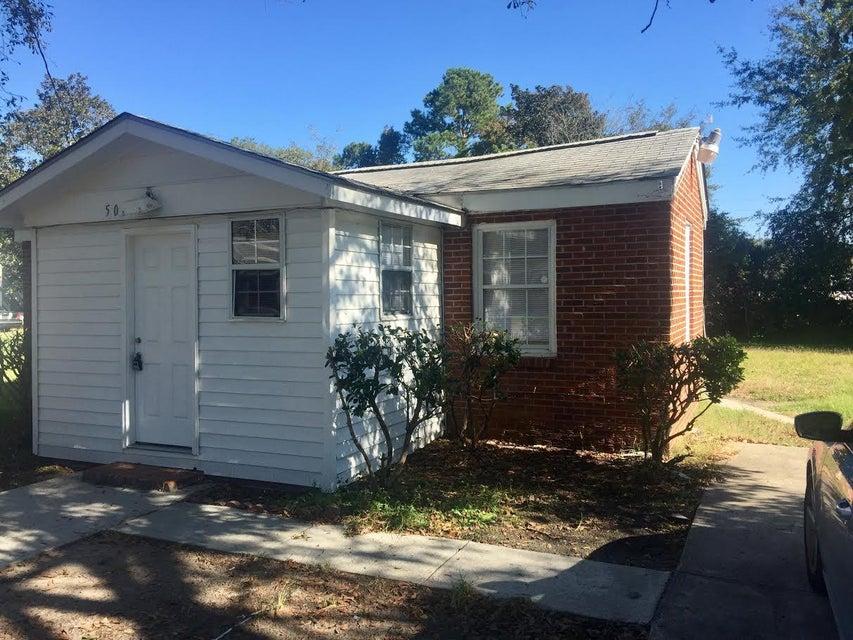 5078  Delta Street North Charleston, SC 29406