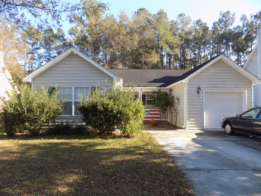 1012  Providence Way Summerville, SC 29483