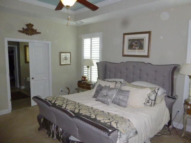 268  Silver Cypress Circle Summerville, SC 29485