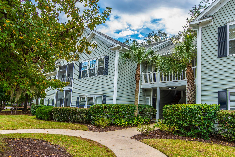 1106  Grove Park Drive Charleston, SC 29414
