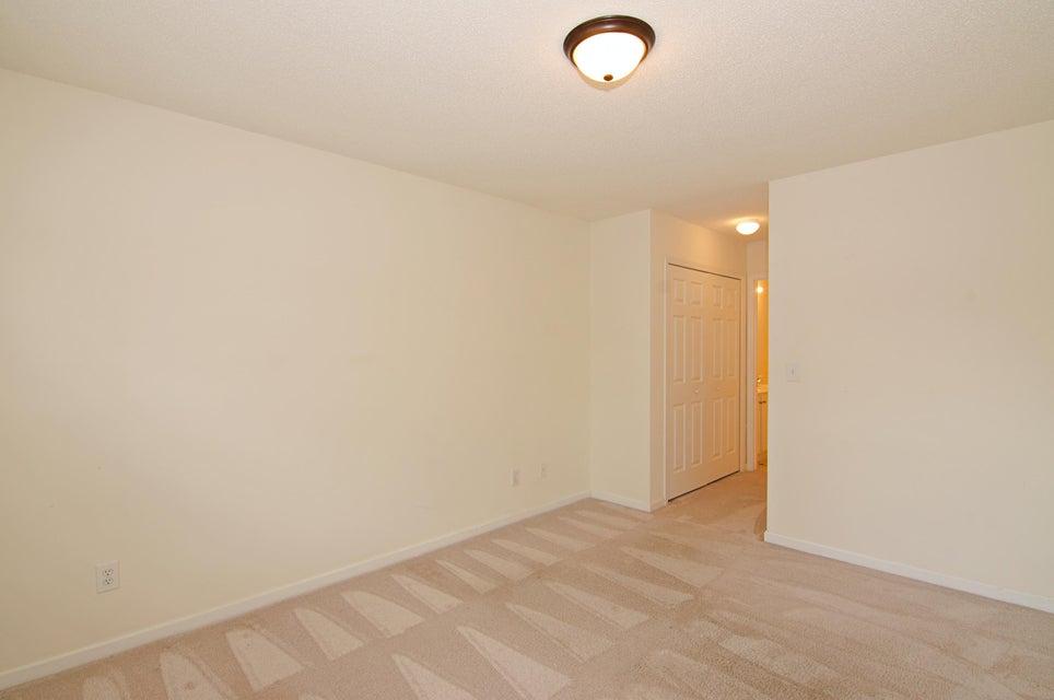 603  Elm Hall Circle Summerville, SC 29483