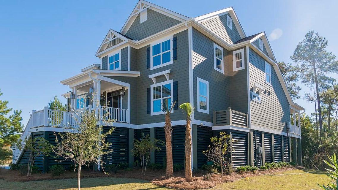 2228  Arthur Gaillard Lane Charleston, SC 29414