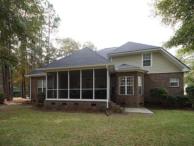 8781  Herons Walk North Charleston, SC 29420