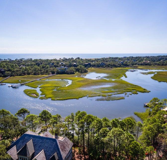 6  Summer Islands Lane Kiawah Island, SC 29455
