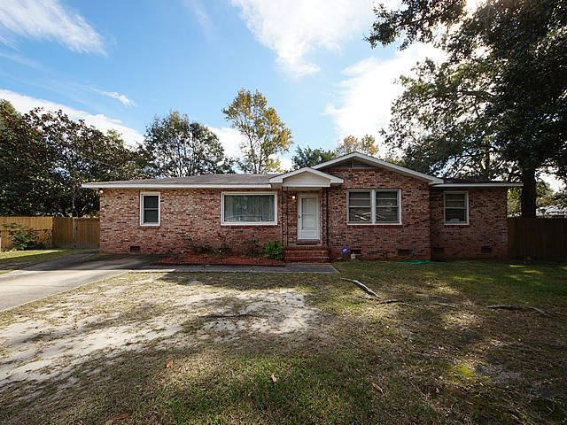 7008  Midland Drive North Charleston, SC 29406