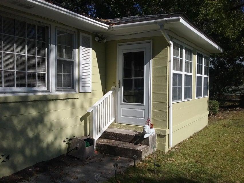 1602  Juniper Street Charleston, SC 29407