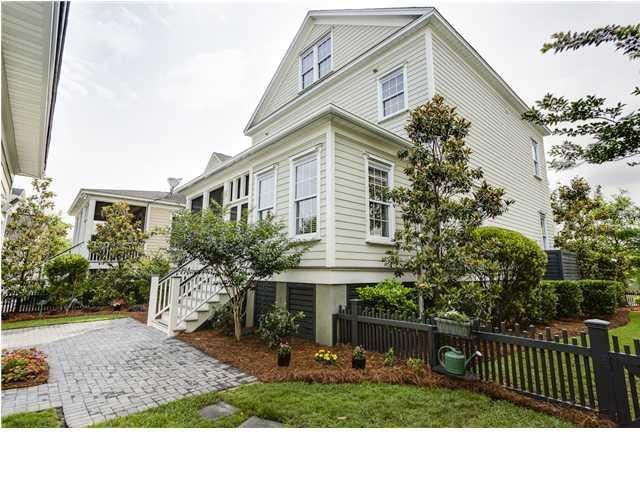 3015  Viscount Street Charleston, SC 29492