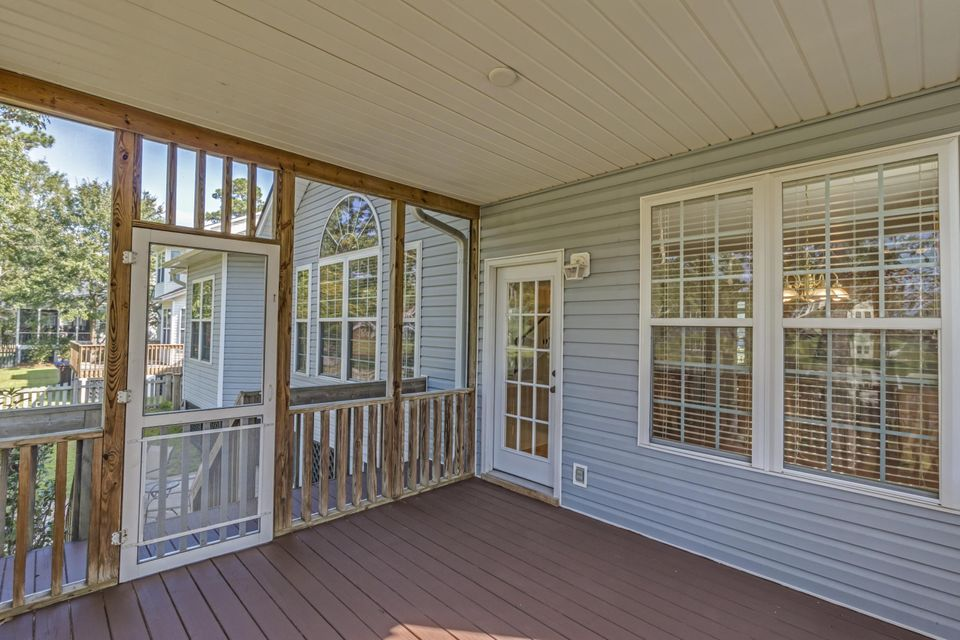 1669  William Hapton Way Mount Pleasant, SC 29466