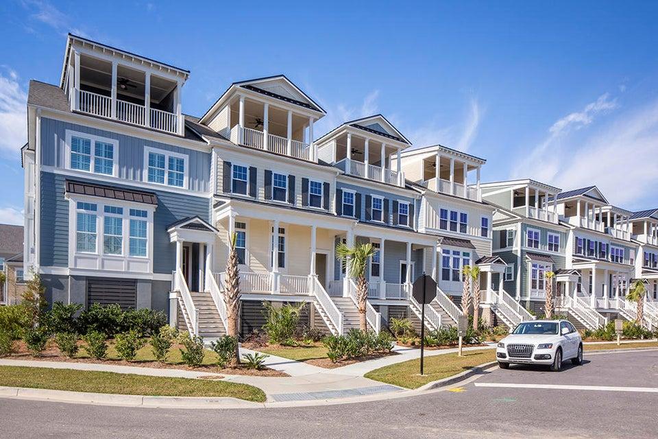 1713  Frissel Street Daniel Island, SC 29492