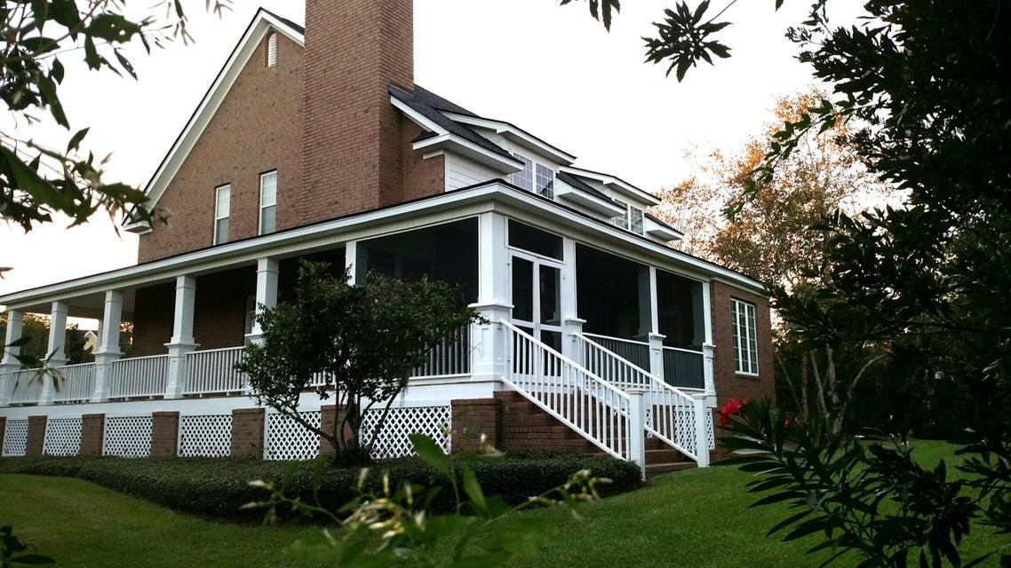 1436  Madison Court Mount Pleasant, SC 29466