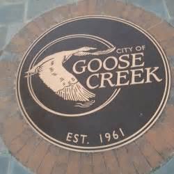 406  Philbrick Drive Goose Creek, SC 29445