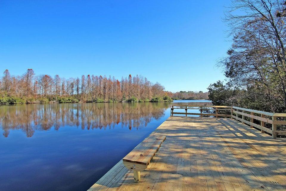 243  Wathen Drive Goose Creek, SC 29445