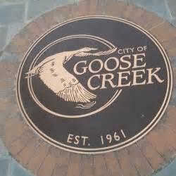 402  Philbrick Drive Goose Creek, SC 29445