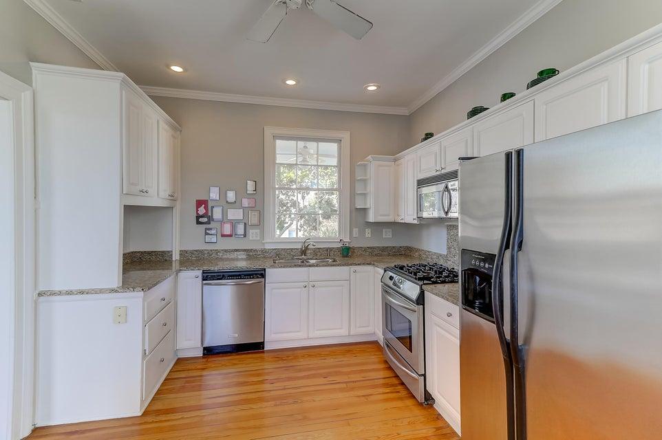 158  Wentworth Street Charleston, SC 29401