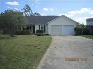 8400  Creekstone North Charleston, SC 29406