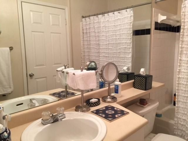 2334  Chatelain Way Mount Pleasant, SC 29464