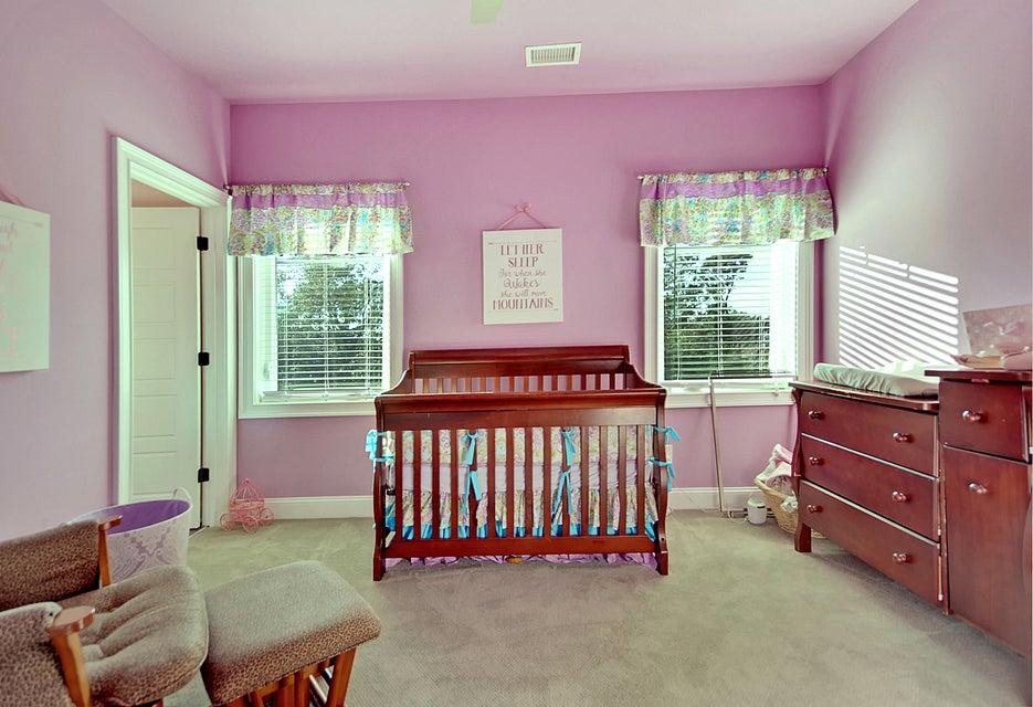575  Lynne Avenue Charleston, SC 29412